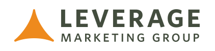Leverage Marketing Group